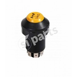 EASYTOUCH PUSH BUTTON