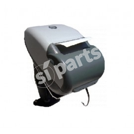 STP6 THERMAL PRINTER