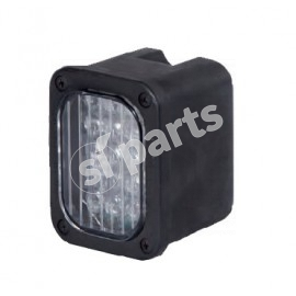 REAR REVERSING LIGHT