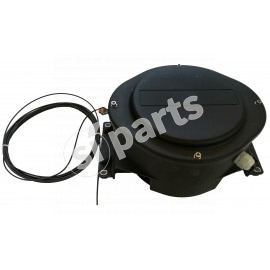 CABLE REEL ACQ 1P + AMU CAN CABLE STD CCW SX