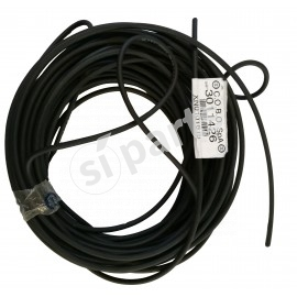 SHIELDED CABLE 8P.X0.35MMQ