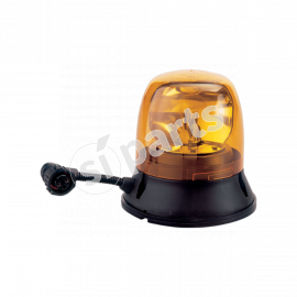 BEACON LAMP