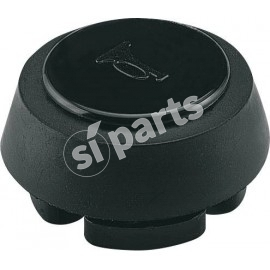 HORN BUTTON FOR STEERING WHEEL