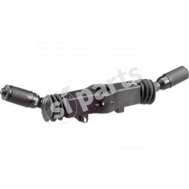 COMPLETE STEERING COLUMN SWITCH