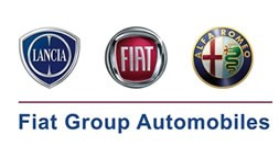Fiat Group Automobiles